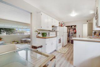 Photo 1: 9422 75 Street in Edmonton: Zone 18 House for sale : MLS®# E4250185