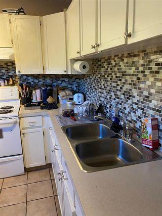 Photo 4: 13 800 Bowcroft Place: Cochrane Row/Townhouse for sale : MLS®# A1151939