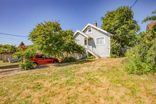 Photo 1: 521 Third Ave in Ladysmith: Du Ladysmith House for sale (Duncan)  : MLS®# 881484