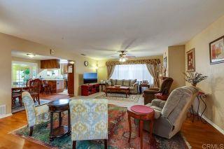 Photo 4: House for sale : 4 bedrooms : 9310 Van Andel Way in Santee