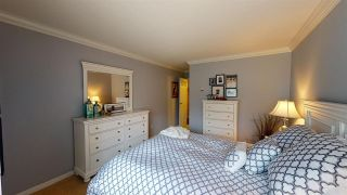 """Photo 19: 214 7751 MINORU Boulevard in Richmond: Brighouse South Condo for sale in """"CANTERBURY COURT"""" : MLS®# R2561174"""