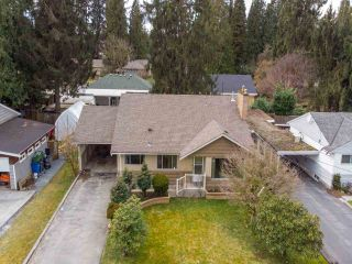 """Photo 27: 2327 CLARKE Drive in Abbotsford: Central Abbotsford House for sale in """"Historic Downtown Infill Area"""" : MLS®# R2556801"""