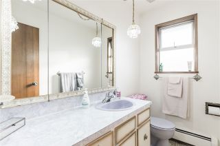 Photo 11: 4984 BEAMISH Court in Burnaby: Forest Glen BS House for sale (Burnaby South)  : MLS®# R2563151