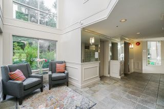 """Photo 3: 314 1230 HARO Street in Vancouver: West End VW Condo for sale in """"1230 HARO"""" (Vancouver West)  : MLS®# R2614987"""