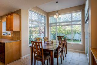 Photo 9: 148 GALLAND Crescent in Edmonton: Zone 58 House for sale : MLS®# E4266403
