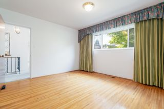 Photo 28: 1750 W 60TH Avenue in Vancouver: South Granville House for sale (Vancouver West)  : MLS®# R2616924