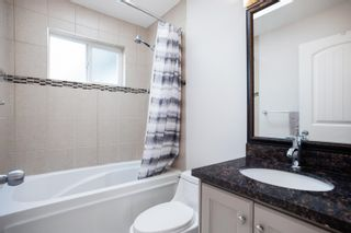 Photo 16: 5097 MAITLAND Street in Burnaby: Forest Glen BS 1/2 Duplex for sale (Burnaby South)  : MLS®# R2625150