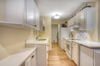 """Photo 11: 113 9584 MANCHESTER Drive in Burnaby: Cariboo Condo for sale in """"BROOKSIDE PARK"""" (Burnaby North)  : MLS®# R2449182"""