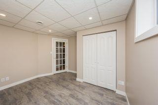 Photo 40: 10538 137 Street in Edmonton: Zone 11 House for sale : MLS®# E4252961