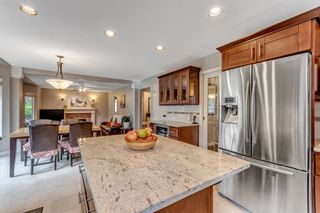 Photo 14: 10875 164 Street in Surrey: Fraser Heights House for sale (North Surrey)  : MLS®# R2556165