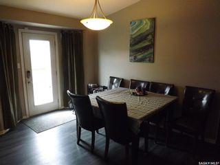 Photo 10: 918 3rd Street in Estevan: Eastend Residential for sale : MLS®# SK828062