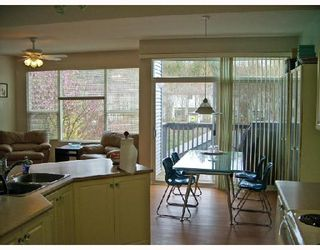 """Photo 3: 24372 101A Avenue in Maple_Ridge: Albion House for sale in """"COUNTRY LANE"""" (Maple Ridge)  : MLS®# V698078"""