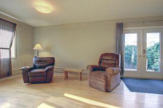 Photo 13: 915 4 Street NE in Calgary: Renfrew Detached for sale : MLS®# A1142929