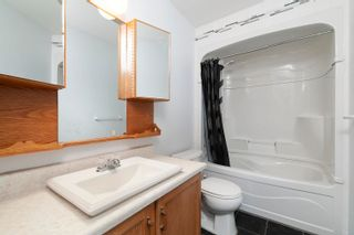 Photo 11: 1719 6 Street: Cold Lake House for sale : MLS®# E4254366