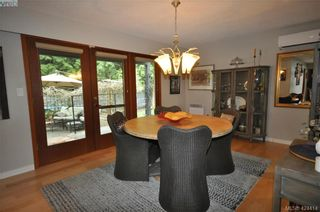Photo 10: 839 Wavecrest Pl in VICTORIA: SE Broadmead House for sale (Saanich East)  : MLS®# 838161