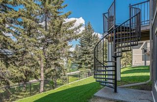 Photo 36: 69 SHAWNEE Heath SW in Calgary: Shawnee Slopes Detached for sale : MLS®# A1076879
