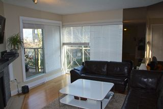 """Photo 3: 108 910 W 8TH Avenue in Vancouver: Fairview VW Condo for sale in """"Rhapsody"""" (Vancouver West)  : MLS®# V1036982"""
