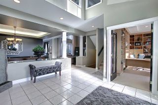 Photo 6: 112 Castle Keep in Edmonton: Zone 27 House for sale : MLS®# E4229489