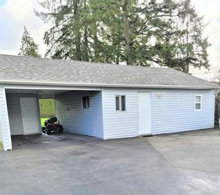 Photo 2: 12154 227 Street in Maple Ridge: East Central House for sale : MLS®# R2555854
