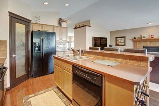 Photo 12: 230 AUBURN BAY Cove SE in Calgary: Auburn Bay Detached for sale : MLS®# A1096112