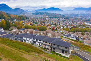 """Photo 28: 18 5248 GOLDSPRING Place in Chilliwack: Promontory House for sale in """"Goldspring Heights"""" (Sardis)  : MLS®# R2576694"""
