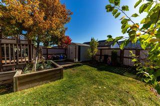 Photo 41: 21835 97 Avenue in Edmonton: Zone 58 House for sale : MLS®# E4265689