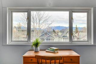 Photo 22: 928 W 21ST Avenue in Vancouver: Cambie House for sale (Vancouver West)  : MLS®# R2549347