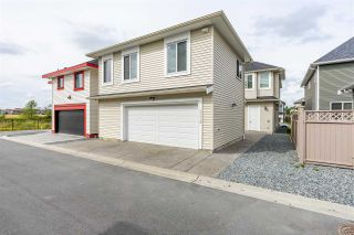 """Photo 20: 27916 CONDUCTOR Drive in Abbotsford: Aberdeen House for sale in """"Aberdeen"""" : MLS®# R2405462"""