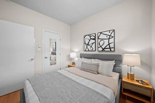 """Photo 9: 507 388 KOOTENAY Street in Vancouver: Hastings Sunrise Condo for sale in """"View 388"""" (Vancouver East)  : MLS®# R2614791"""