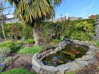 Photo 18: 4647 Lochside Dr in VICTORIA: SE Broadmead Half Duplex for sale (Saanich East)  : MLS®# 818778
