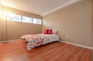 """Photo 11: 102 230 MOWAT Street in New Westminster: Uptown NW Condo for sale in """"HILLPOINTE"""" : MLS®# R2312325"""