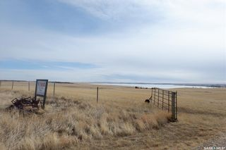 Photo 31: Dean Farm in Willow Bunch: Farm for sale (Willow Bunch Rm No. 42)  : MLS®# SK845280