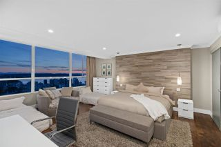"""Photo 15: 3101 717 JERVIS Street in Downtown: West End VW Condo for sale in """"Emerald West"""" (Vancouver West)  : MLS®# R2603651"""