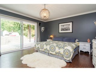 """Photo 16: 2221 216 Street in Langley: Campbell Valley House for sale in """"Campbell Valley"""" : MLS®# R2515990"""