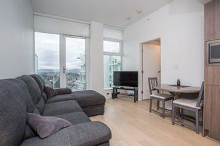 "Photo 9: 1709 2221 E 30TH Avenue in Vancouver: Victoria VE Condo for sale in ""Kensington Gardens"" (Vancouver East)  : MLS®# R2534039"