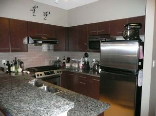 Photo 9: 6413 5117 Garden City Road in Lions Park: Home for sale : MLS®# V773395