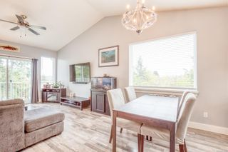 Photo 6: 7 1129B 2nd Ave in : Du Ladysmith Row/Townhouse for sale (Duncan)  : MLS®# 874092