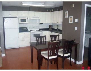 "Photo 4: 414 33708 KING Road in Abbotsford: Poplar Condo for sale in ""COLLEGE PARK PLACE"" : MLS®# F2914667"