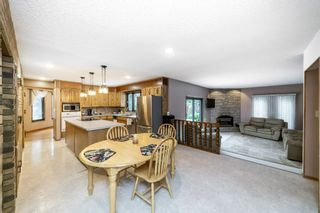 Photo 15: 140 Lac Ste. Anne Trail: Rural Sturgeon County House for sale : MLS®# E4224197