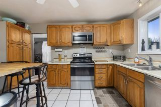 Photo 7: 1912 Forest Drive: Cold Lake House for sale : MLS®# E4231998