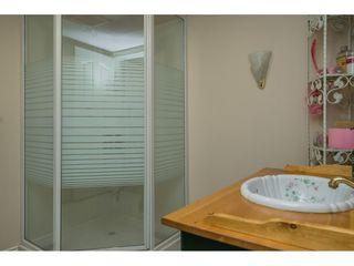 "Photo 29: 12236 56 Avenue in Surrey: Panorama Ridge House for sale in ""Panorama Ridge"" : MLS®# R2530176"