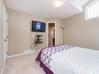 Photo 14: 214 Beechmont Crescent in Saskatoon: Briarwood Residential for sale : MLS®# SK779530