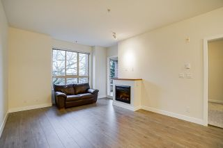 """Photo 13: 205 245 ROSS Drive in New Westminster: Fraserview NW Condo for sale in """"GROVE AT VICTORIA HILL"""" : MLS®# R2543639"""