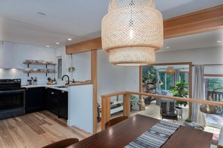 Photo 3: 36 Falstaff Pl in : VR Glentana House for sale (View Royal)  : MLS®# 875737