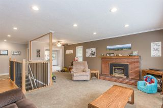 Photo 6: 46315 BROOKS Avenue in Chilliwack: Chilliwack E Young-Yale House for sale : MLS®# R2272256