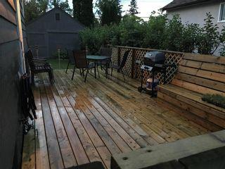 Photo 20: 1041 Manahan Avenue in Winnipeg: West Fort Garry Residential for sale (1Jw)  : MLS®# 202004056