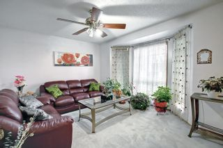 Photo 5: 8014 15A Avenue in Edmonton: Zone 29 House for sale : MLS®# E4265979