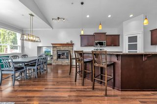Photo 11: 13147 SHOESMITH Crescent in Maple Ridge: Silver Valley House for sale : MLS®# R2555529
