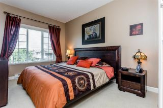 Photo 13: 401 20281 53A AVENUE in Langley: Langley City Condo for sale : MLS®# R2297703