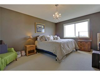 Photo 10: 4 BOW RIDGE Close: Cochrane Residential Detached Single Family for sale : MLS®# C3621463
